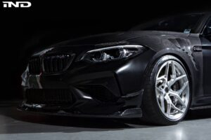 BMW F87 M2 Competition by IND